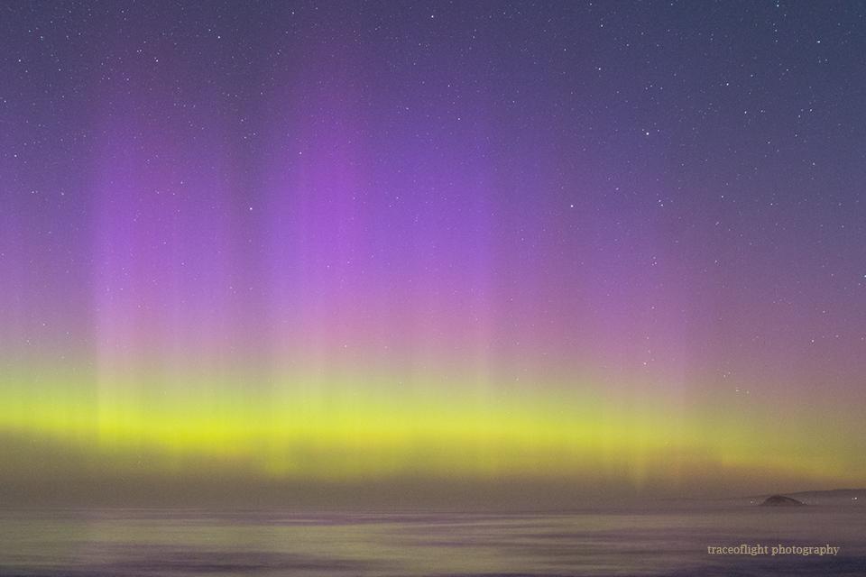 traceoflight_newyears_aurora_2016
